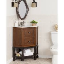 full size of bathrooms design bathroom vanity with marble top 48 inch double sink bathroom