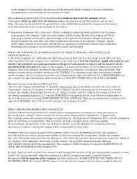 ultravires cons notice indoor  3 to