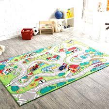 childrens area rugs osouji