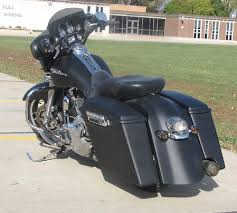 oldys custom composites cool custom fenders for your motorcycle