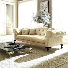 italian brand furniture. Simple Brand Furniture Names Italian Brand  For Italian Brand Furniture A