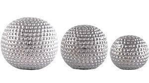 Decorative Balls Next decorative balls next My Web Value 14
