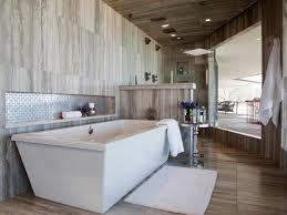 Vintage bathrooms designs Classic Contemporary Bathrooms Small For Rustic And Vintage Bathroom Ideas Hope Beckman Design Contemporary Bathrooms Small For Rustic And Vintage Bathroom Ideas