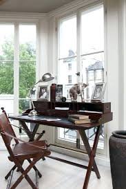 contemporary mens office decor. Stunning This Is The Space To Show Our Favorite House Decoration We Chose Contemporary Office Mens Decor