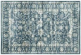 oriental rug texture. Oriental Rug Texture Gray Faded Vintage Rugs Mesmerizing .