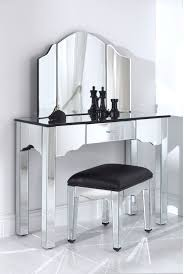 excellent vanity table small space contemporary best inspiration home design eumolpus
