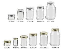 Cheap canning jars Mini Specialty Bottle Mason Jars Wholesale Canning Jars Specialty Bottle