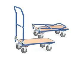 office trolley cart. Office Trolley Cart Folding Uk . E