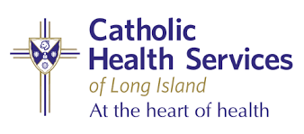 My Chart Saint Francis Health System Catholic Health Services Of Long Island