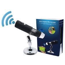 Купите <b>500x digital microscope</b> онлайн в приложении AliExpress ...