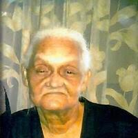 MYRTLE SARGENT Obituary - Gretna, Louisiana | Legacy.com