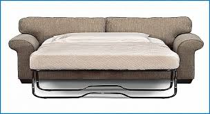 twin sofa bed sleeper. Contemporary Twin Best Of Sofa Bed Sleeper Twin Size  Httpcountermoonorg On Sofa I