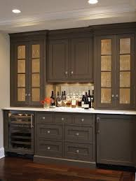dining room cabinet. best kitchen countertop pictures: color \u0026 material ideas dining room cabinet pinterest