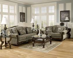 Formal Living Room Furniture Sofa Zachary Horne Homes What Is