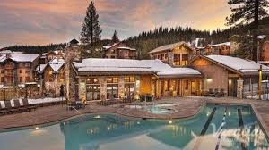 Welk Resort Branson Seating Chart Northstar Lodge Lake Tahoe Vacatia