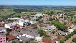 imagem de Altamira do Paraná Paraná n-7