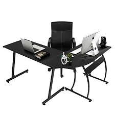 home office desk design fresh corner. Desk, Modern Two Person Desk Home Office Luxury Amazon Greenforest L  Shape Corner Puter Fice Home Office Desk Design Fresh Corner R