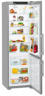 Largest Capacity Refrigerator Height 74 839 Refrigerators