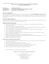 salary requirement in resume collection of solutions sample resume with salary  requirements in within salary requirements