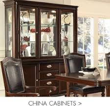 Pics of dining room furniture Havertys Dining Room Furniture The Roomplace Dinng Room Furniture The Roomplace