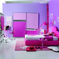 home design wall color home design ideas wall paint colors