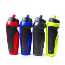 Отзывы о <b>Бутылка для воды Nike</b> Accessories