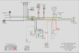 9 tooth stator wiring diagram wiring diagram qmb139 ignition wiring diagram wiring diagrams bestwiring diagram for qmb139 wiring diagram library interior wiring diagram