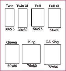 bed sizes full vs double. Full Bed Measurements Queen Size In Cm Twin Vs Dimensions Standard Double Sizes