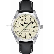 """lacoste watches uk lacoste watch shop comâ""""¢ mens lacoste montreal watch 2010782"""