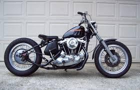 custom bobber motorcycles for sale wallpaper for desktop