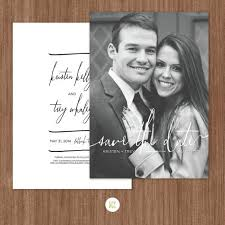 best 20 photo wedding invitations ideas on pinterest photo Wedding Invitation Photography Ideas best 20 photo wedding invitations ideas on pinterest photo invitations, picture wedding invitations and save the date ideas diy wedding invitation photo ideas