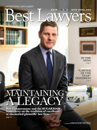 There are 10+ professionals named andrew rattigan, who use linkedin to exchange information, ideas, and opportunities. The Best Lawyers In New England 2019 By Best Lawyers Issuu