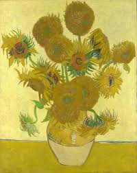 best vincent van gogh images oil on canvas post  vincent van gogh 1853 1890 quinze tournesols 1888