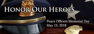 police officer s memorial day. Perfect Day Peace Officers Memorial Day Throughout Police Officer S C