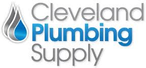 the cleveland plumbing supply company