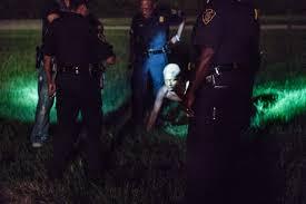 Inside A Broken Police Department In Flint Michigan The