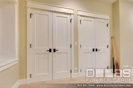 interior double doors. Interior Modern White Doors Astonishing Custom Double Flat Panel Painted Pict For L
