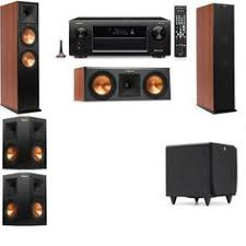 onkyo nr777. klipsch tower speakers *** more info could be found at the image url. onkyo nr777