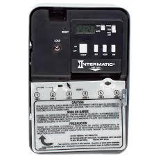 intermatic 30 amp 240 volt dpst electronic water heater time 30 amp 240 volt dpst electronic water heater time switch
