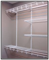 closet organizers wire shelf organizer shelves for plan 14 wire closet organizers