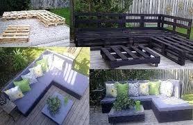 diy garden furniture great patio ideas patio furniture ideas new homemade patio furniture kitchen diy garden diy garden