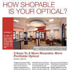 Optometry Office Design Fascinating Optometry Office Designs Optical Office Design Barbara Wright Design