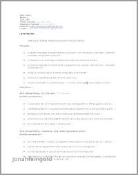 Resume Examples For Receptionist Classy Dental Receptionist Resume Example Resume Creator Simple Source