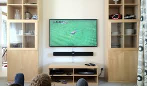 TV Wall Mounting | Sussex | Kent