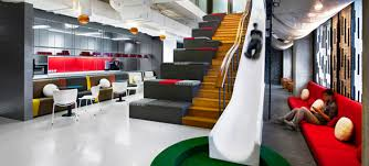 amazing office design. Amazing Office Design M