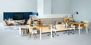 furniture office design. Exclusive Designer Office Furniture H51 About Small Home Decor Inspiration With Design