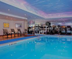 garden city hotel ny. Delighful Hotel Hotels Near City New York York Infos  Infos For Garden City Hotel Ny O