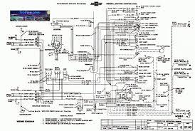 clean 55 chevy headlight switch wiring diagram wiring for light chevy light switch wiring diagram clean 55 chevy headlight switch wiring diagram wiring for light switch trifive com,