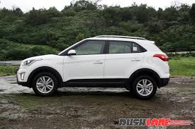 new car launches for indiaNew car launches result in good growth for Indian auto industry