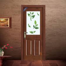 decorate bathroom bathroom door brown bathroom door design glamorous design posite hinged swing